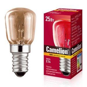 Лампа GE 40A1/CL/E27 A50 (Б 40Вт)