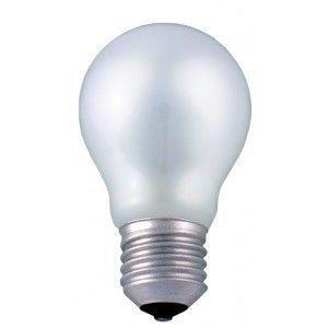 Лампа СТАРТ E27 40W БМТ