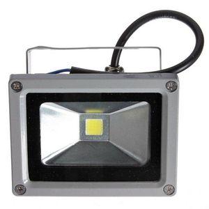 Прожектор светодиодный H-03N 6x1W Wall Washing Light