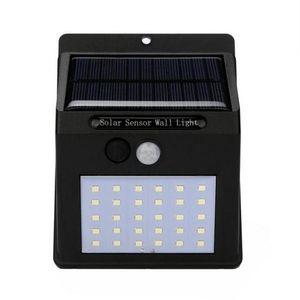 Лампа светодиодная VIPOW BA15d-Y/12-3G ZAR0018 (авто)