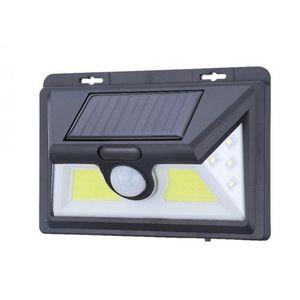 Лампа светодиодная VIPOW BA15d-R/12-3G ZAR0019 (авто)