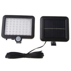 Лампа светодиодная VIPOW GU10-WW/18-1G ZAR0013