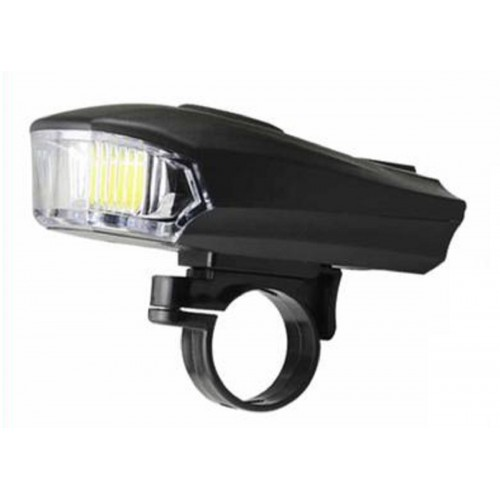 Фонарь Led Smartbay Nino (1 Led, прищепка)     (SBF-4506-G)