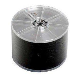 DVD-RW  S- 50 Bulk VS 4.7Gb -4x