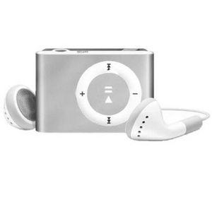 MP3 плеер OEM AF-093 (microSD) + наушники