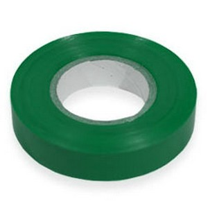 ЕГ Изолента 15-20М Зеленый