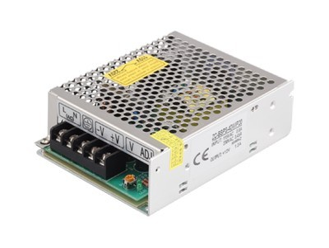Блок питания импульсный 12V 25W (SBL-IP20-Driver-25W) (для LED ленты)