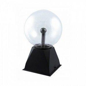 Светильник СТАРТ Магический шар