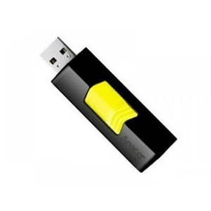 USB 2.0 Flash Drive 16Gb Apacer AH332