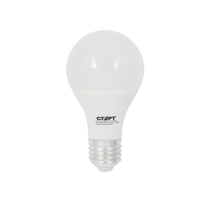 Лампа GE 40C1/CL/E14 (ДС 40Вт)
