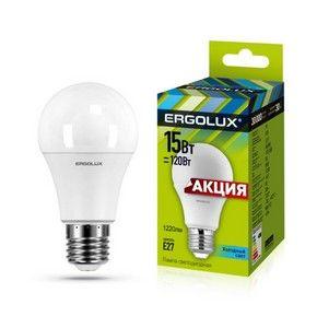 Лампа GE  60R50/E14 (R50 60Вт)