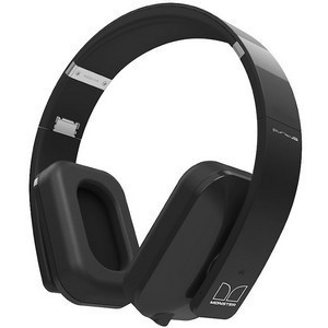 Наушники Monster Beats by Dr. Dre Purity HD