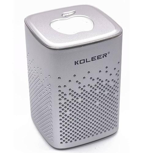 Акустика 2.1 PERFEO Scenic PF-103-BT (20W + 2х5W, ДУ, MP3, FM, Bluetooth)