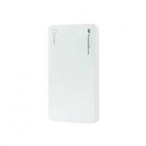 ЗУ  Power Bank Mi SD-5090-1708C (5V, 20000mAh, реально 5000 mAh)