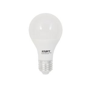 Лампа GE 60D1/CL/E27 (ДШ 60Вт)