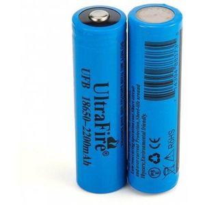 Купить Li-ion 18650 Ultra Fire синий (3.7V 8800 mAh, реально 500mAh) в интернет магазине ЧАС с доставкой по Севастополю и Крыму. Приобрести Li-ion 18650 Ultra Fire синий (3.7V 8800 mAh, реально 500mAh) по выгодной цене можно в одном из наших магазинов или сделав заказ на сайте.  Возможна доставка заказов любой ТК по всей территории России.