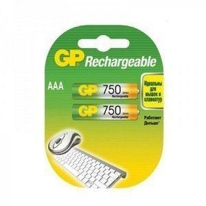 Купить Аккумулятор  GP R03 Ni-Mh ( 750 mAh ) в интернет магазине ЧАС с доставкой по Севастополю и Крыму. Приобрести Аккумулятор  GP R03 Ni-Mh ( 750 mAh ) по выгодной цене можно в одном из наших магазинов или сделав заказ на сайте.  Возможна доставка заказов любой ТК по всей территории России.