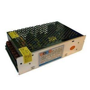 Купить Блок питания импульсный 12V 100W (SBL-IP20-Driver-100W) (для LED ленты) в интернет магазине ЧАС с доставкой по Севастополю и Крыму. Приобрести Блок питания импульсный 12V 100W (SBL-IP20-Driver-100W) (для LED ленты) по выгодной цене можно в одном из наших магазинов или сделав заказ на сайте.  Возможна доставка заказов любой ТК по всей территории России.