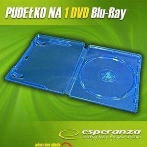 Купить Box   BLUE-Ray (голубой трейд)  в интернет магазине ЧАС с доставкой по Севастополю и Крыму. Приобрести Box   BLUE-Ray (голубой трейд)  по выгодной цене можно в одном из наших магазинов или сделав заказ на сайте.  Возможна доставка заказов любой ТК по всей территории России.