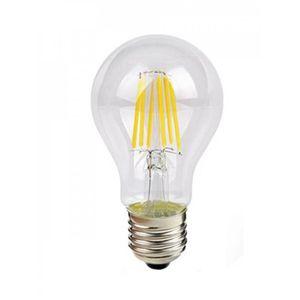 Купить Лампа  LED-F СТАРТ  GLS E27  7W 2700K в интернет магазине ЧАС с доставкой по Севастополю и Крыму. Приобрести Лампа  LED-F СТАРТ  GLS E27  7W 2700K по выгодной цене можно в одном из наших магазинов или сделав заказ на сайте.  Возможна доставка заказов любой ТК по всей территории России.
