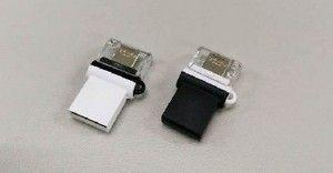 Купить USB 2.0 Flash Drive  8Gb Smartbuy OTG POKO (USB-microUSB) в интернет магазине ЧАС с доставкой по Севастополю и Крыму. Приобрести USB 2.0 Flash Drive  8Gb Smartbuy OTG POKO (USB-microUSB) по выгодной цене можно в одном из наших магазинов или сделав заказ на сайте.  Возможна доставка заказов любой ТК по всей территории России.