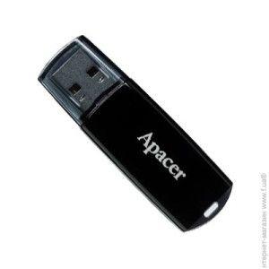 Купить USB 2.0 Flash Drive  8Gb Apacer AH322  в интернет магазине ЧАС с доставкой по Севастополю и Крыму. Приобрести USB 2.0 Flash Drive  8Gb Apacer AH322  по выгодной цене можно в одном из наших магазинов или сделав заказ на сайте.  Возможна доставка заказов любой ТК по всей территории России.
