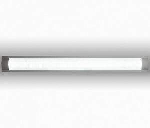 Купить LED Светильник LU2 Smartbuy SBL-LU2-20W-64K  40W  6400K  (0.6м, IP20) в интернет магазине ЧАС с доставкой по Севастополю и Крыму. Приобрести LED Светильник LU2 Smartbuy SBL-LU2-20W-64K  40W  6400K  (0.6м, IP20) по выгодной цене можно в одном из наших магазинов или сделав заказ на сайте.  Возможна доставка заказов любой ТК по всей территории России.