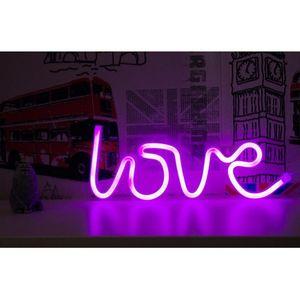 Купить Светильник  СТАРТ LED neon love в интернет магазине ЧАС с доставкой по Севастополю и Крыму. Приобрести Светильник  СТАРТ LED neon love по выгодной цене можно в одном из наших магазинов или сделав заказ на сайте.  Возможна доставка заказов любой ТК по всей территории России.