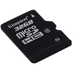 Купить Micro SD HC card 32Gb Kingston (Class 4, без переходника) в интернет магазине ЧАС с доставкой по Севастополю и Крыму. Приобрести Micro SD HC card 32Gb Kingston (Class 4, без переходника) по выгодной цене можно в одном из наших магазинов или сделав заказ на сайте.  Возможна доставка заказов любой ТК по всей территории России.