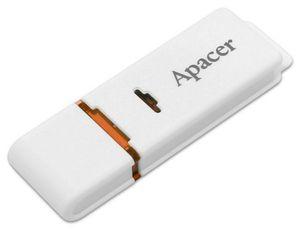Купить USB 2.0 Flash Drive  64Gb Apacer AH116 Black в интернет магазине ЧАС с доставкой по Севастополю и Крыму. Приобрести USB 2.0 Flash Drive  64Gb Apacer AH116 Black по выгодной цене можно в одном из наших магазинов или сделав заказ на сайте.  Возможна доставка заказов любой ТК по всей территории России.