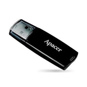 Купить USB 2.0 Flash Drive  4Gb Apacer AH322  в интернет магазине ЧАС с доставкой по Севастополю и Крыму. Приобрести USB 2.0 Flash Drive  4Gb Apacer AH322  по выгодной цене можно в одном из наших магазинов или сделав заказ на сайте.  Возможна доставка заказов любой ТК по всей территории России.