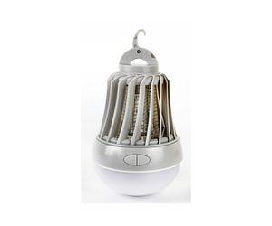 Купить Антимоскитный светильник-фонарь Ergolux MK-007 (6Вт LED) в интернет магазине ЧАС с доставкой по Севастополю и Крыму. Приобрести Антимоскитный светильник-фонарь Ergolux MK-007 (6Вт LED) по выгодной цене можно в одном из наших магазинов или сделав заказ на сайте.  Возможна доставка заказов любой ТК по всей территории России.