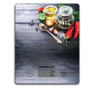 Купить Весы кухонные электронные Ergolux ELX-SK02-C02, 5 кг (чёрные, специи) в интернет магазине ЧАС с доставкой по Севастополю и Крыму. Приобрести Весы кухонные электронные Ergolux ELX-SK02-C02, 5 кг (чёрные, специи) по выгодной цене можно в одном из наших магазинов или сделав заказ на сайте.  Возможна доставка заказов любой ТК по всей территории России.