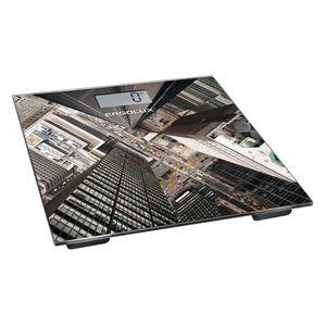 Купить Весы напольные электронные Ergolux ELX-SB02-C08 (стеклянная поверхность, 180 кг, город) в интернет магазине ЧАС с доставкой по Севастополю и Крыму. Приобрести Весы напольные электронные Ergolux ELX-SB02-C08 (стеклянная поверхность, 180 кг, город) по выгодной цене можно в одном из наших магазинов или сделав заказ на сайте.  Возможна доставка заказов любой ТК по всей территории России.