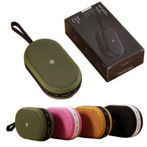 Купить Акустика беспроводная CH WSA-832  (BT, FM Radio, Mp3 USB/microSD, Li-ion) мыльница в интернет магазине ЧАС с доставкой по Севастополю и Крыму. Приобрести Акустика беспроводная CH WSA-832  (BT, FM Radio, Mp3 USB/microSD, Li-ion) мыльница по выгодной цене можно в одном из наших магазинов или сделав заказ на сайте.  Возможна доставка заказов любой ТК по всей территории России.
