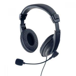 Купить Наушники + микрофон Perfeo U-TALK PF-A4427 (кабель 2.4 м, чёрные) в интернет магазине ЧАС с доставкой по Севастополю и Крыму. Приобрести Наушники + микрофон Perfeo U-TALK PF-A4427 (кабель 2.4 м, чёрные) по выгодной цене можно в одном из наших магазинов или сделав заказ на сайте.  Возможна доставка заказов любой ТК по всей территории России.