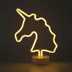 Купить Светильник  СТАРТ LED neon единорог в интернет магазине ЧАС с доставкой по Севастополю и Крыму. Приобрести Светильник  СТАРТ LED neon единорог по выгодной цене можно в одном из наших магазинов или сделав заказ на сайте.  Возможна доставка заказов любой ТК по всей территории России.
