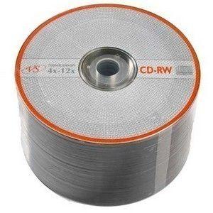 Купить CD-RW  S- 50 Bulk VS 700Mb -12x  в интернет магазине ЧАС с доставкой по Севастополю и Крыму. Приобрести CD-RW  S- 50 Bulk VS 700Mb -12x  по выгодной цене можно в одном из наших магазинов или сделав заказ на сайте.  Возможна доставка заказов любой ТК по всей территории России.